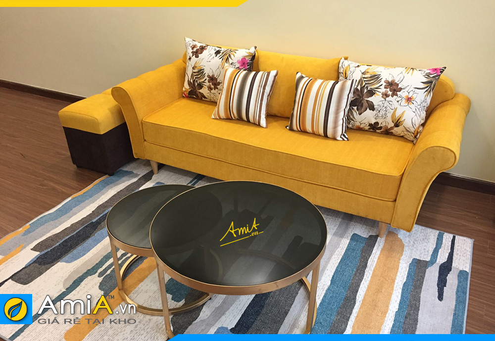 mua sofa văng tại hà nội ở đâu đẹp giá rẻ và chất lượng