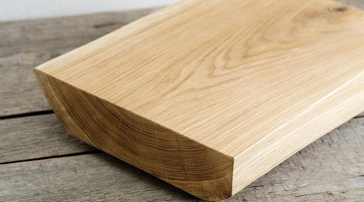 sofa gỗ hiện đại