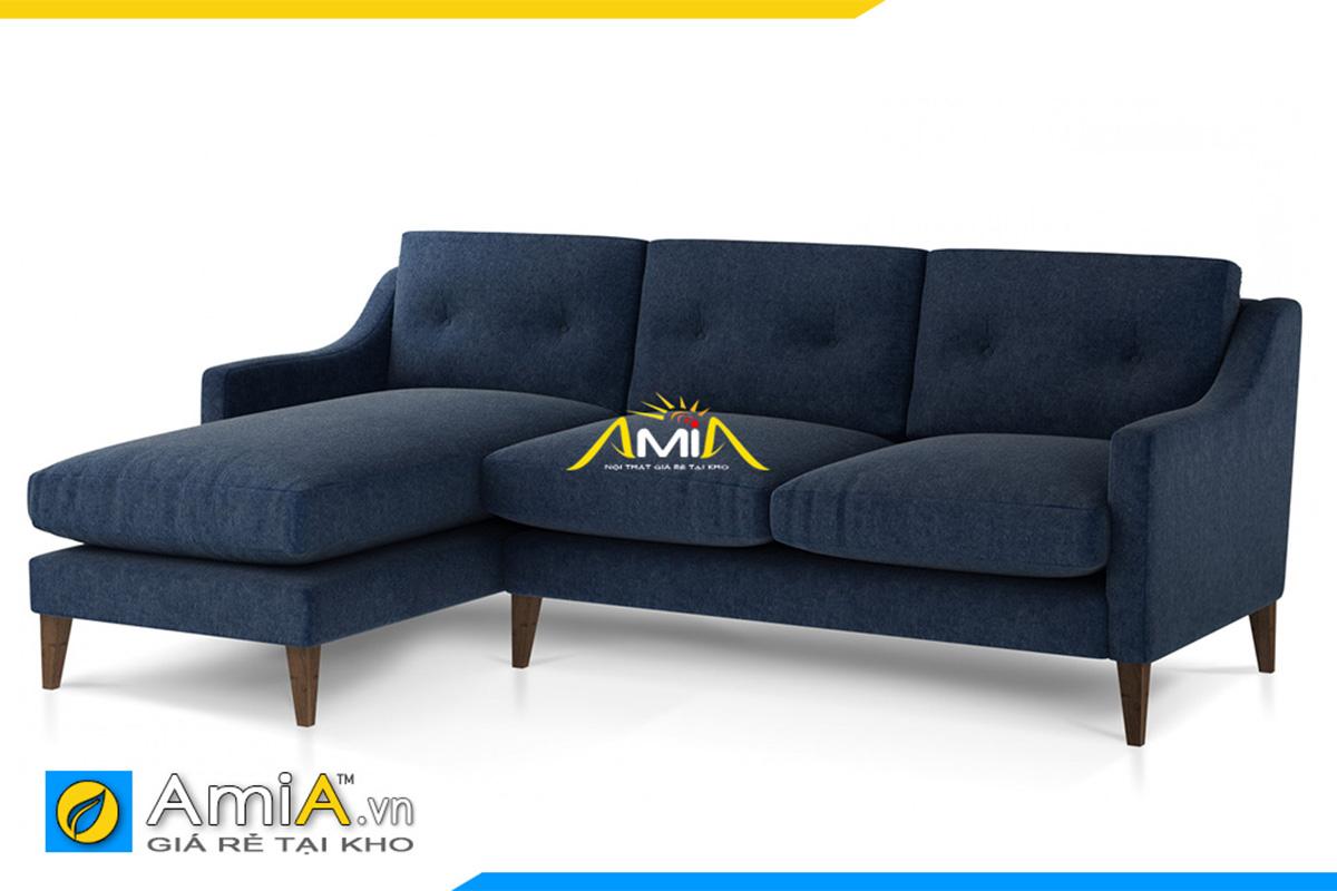 sofa góc có mấy loại