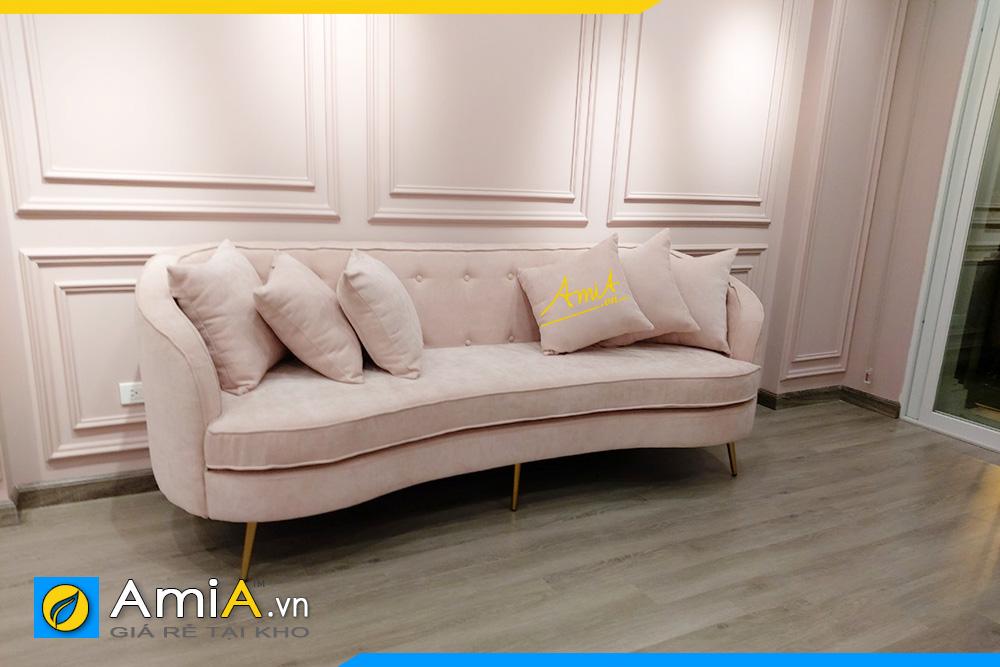 hình ảnh sofa văng chờ đẹp