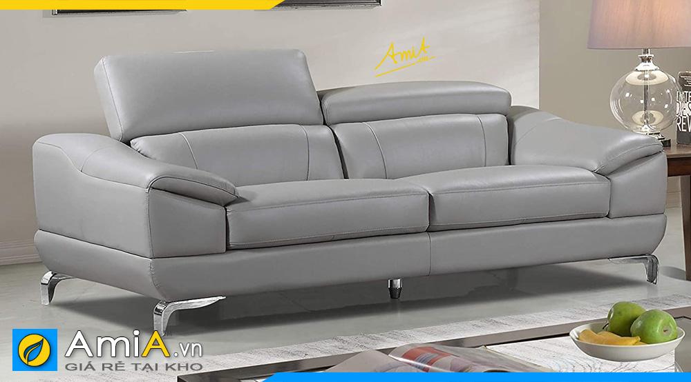sofa văng giá rẻ đẹp tại hà nội