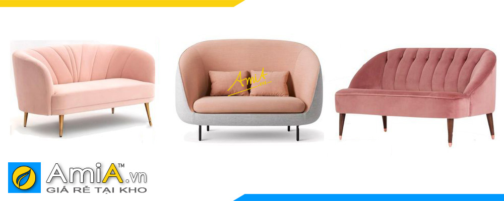 những mẫu sofa văng đẹp hiện đại giá rẻ tại hà nội