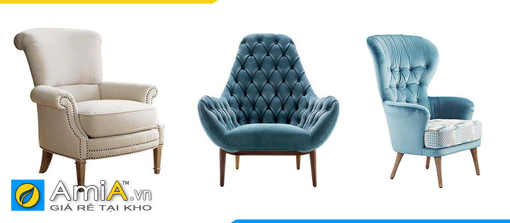 trang trí quán cafe bằng những mẫu sofa văng đẹp giá rẻ hiện đại