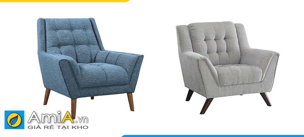 tham khảo những mẫu sofa văng đẹp giá rẻ hà nội