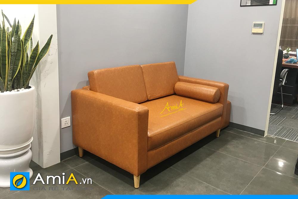 top 7 màu sắc ghế sofa văng đẹp hiện đại được ưa chuộng nhất hiện nay