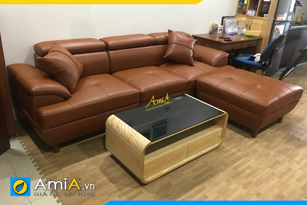 top 7 màu sắc sofa văng đẹp hiện đại xu hướng 2021