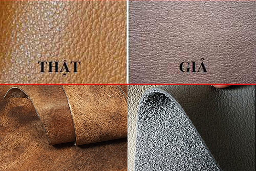 Ưu điểm sofa da là gì?