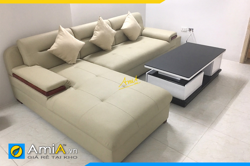 sofa phong khach duoi 10 trieu dep