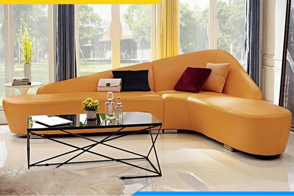 Các mẫu sofa khách sạn đẹp và hiện đại
