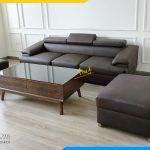 chon sofa phong khach tang 2 nha pho luu y gi